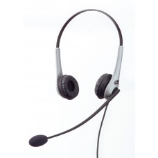 Гарнітура Jabra GN2200 Duo NC (2229-82-04)